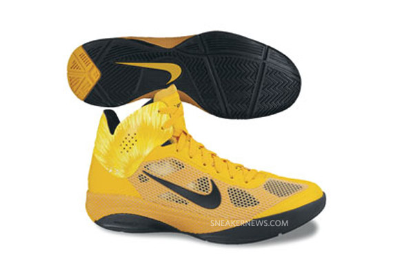 nike-hyperfuse-2010-preview-02