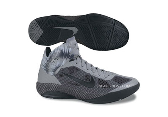 nike-hyperfuse-2010-preview-03
