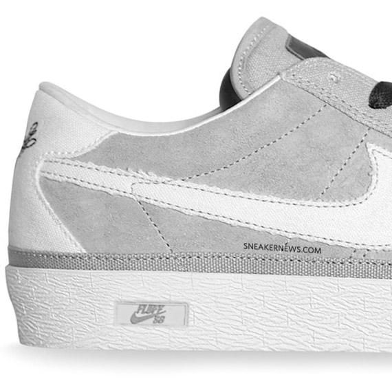 durable service Fluff x Nike SB Bruin + Pop-Up Shop in Barcelona ... 3c2ebd376a