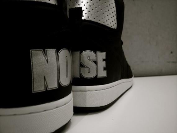 nike-sportswear-x-fragment-design-noise-terminator-high-2-570x427