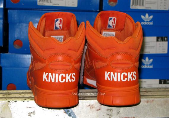 Knicks New Adidas Phantom York Edition Ii IUARqAwP