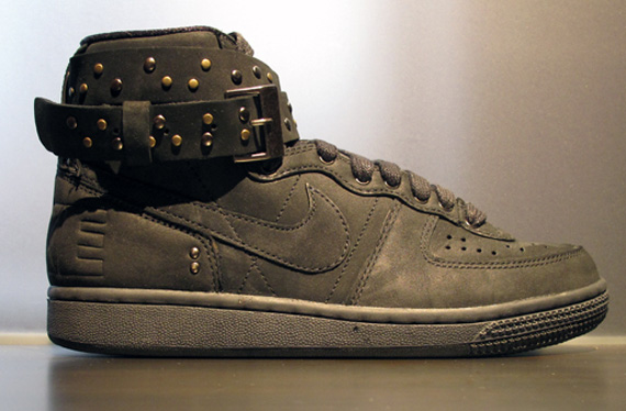 2f2ac1c01f65a1 WMNS Nike Terminator Hi s - Available at 21 Mercer - SneakerNews.com