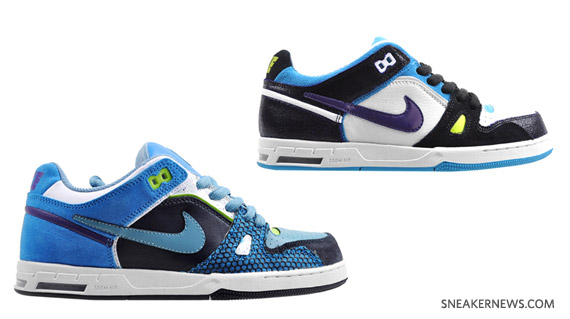 "0db399f6f8384 1263532012l01. The Zoom Encore, perhaps one of Nike 6.0 s "" ..."
