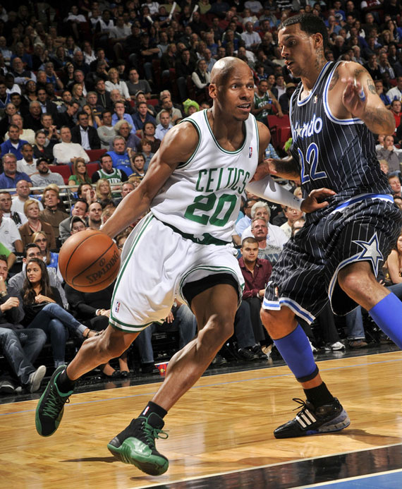 2b10c91f7f066920ef07b55124371cc2-getty-90043398fm066_celtics_magic