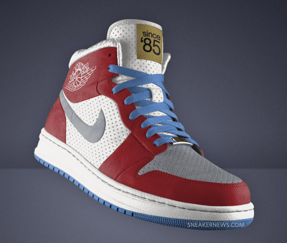5427c4a1dd0 22621 8918f  low cost air jordan alpha 1 id design contest 04fbe 76670