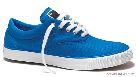 CVO_Blue