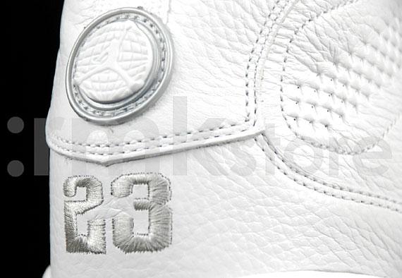 Jordan-IX-Retro-25th-Anniversary-White-4