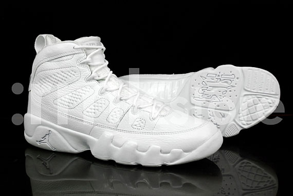 Jordan-IX-Retro-25th-Anniversary-White-7