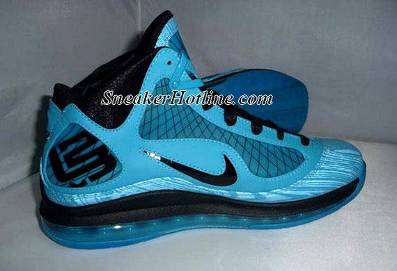 Nike-Air-Max-Lebron-VII-All-Star-1