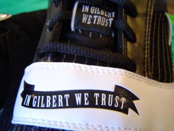 adidas-gil-20-lightswitch-black-president-2[1]