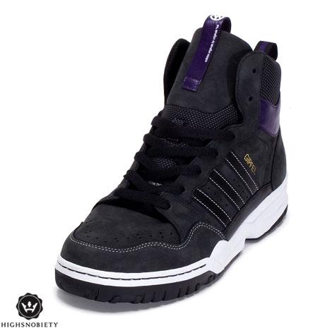 adidas-obyo-kazuki-footwear-5