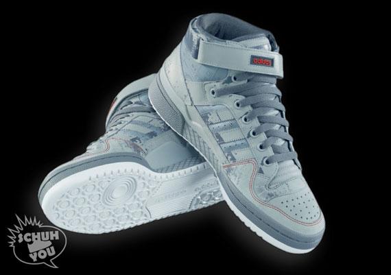 adidas-star-wars-at-at-forum-01
