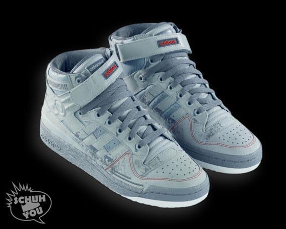 adidas-star-wars-at-at-forum-02