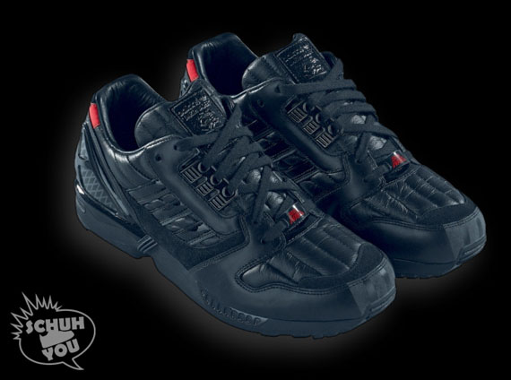 adidas-star-wars-darth-vader-zx-8000-00