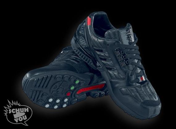 adidas-star-wars-darth-vader-zx-8000-01