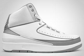 air-jordan-2-white-metallic-silver-323