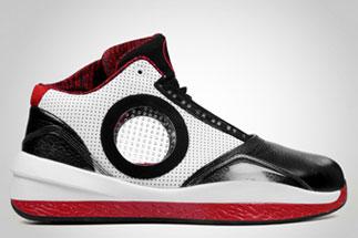 air-jordan-2010-white-red-black-323