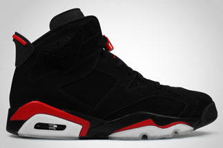 air-jordan-6-black-varsity-red-323