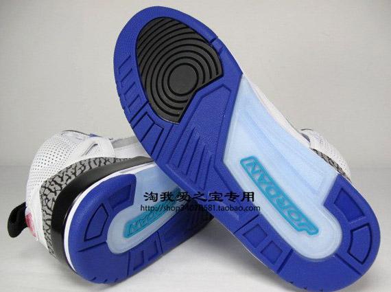 air-jordan-spizike-white-purple-aqua-6