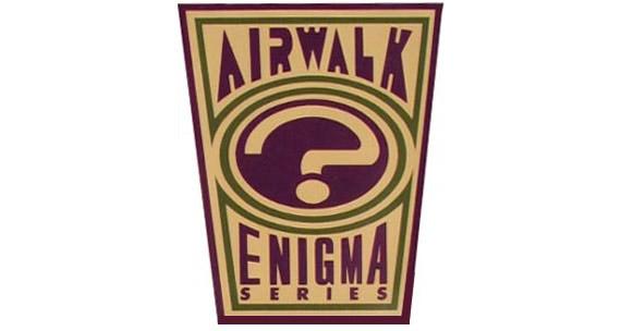 airwalk-enigma