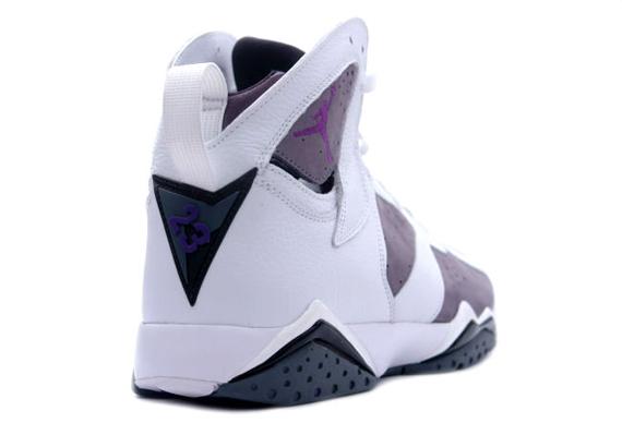 best sneakers 40f50 3981e aj7flints3 aj7flints4
