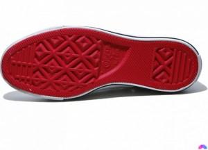 172531c98d83 converse-chuck-taylor-all-star-lo-i-heart-blank-01 - SneakerNews.com