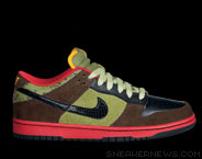 dunk-low-sb-mosquito
