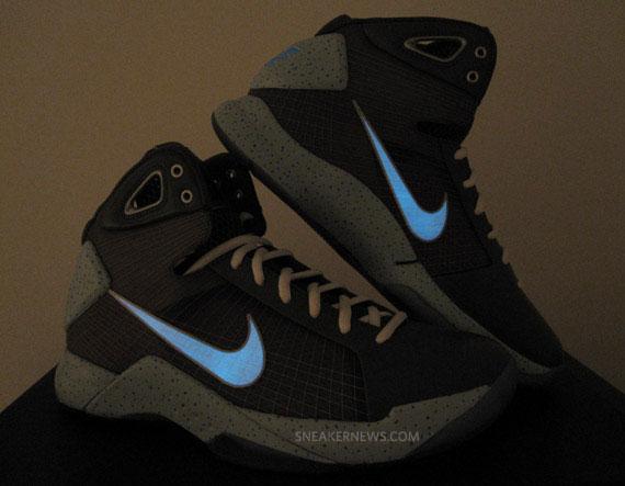 best sneakers 2d816 68769 hyperdunk-customs-brian-villanueva-2