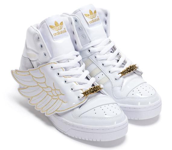 jeremy-scott-x-adidas-originals-sp10-01
