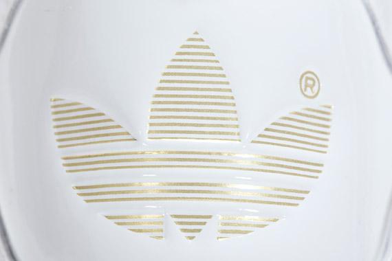 jeremy-scott-x-adidas-originals-sp10-01c