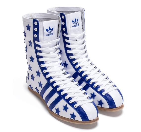 jeremy-scott-x-adidas-originals-sp10-02