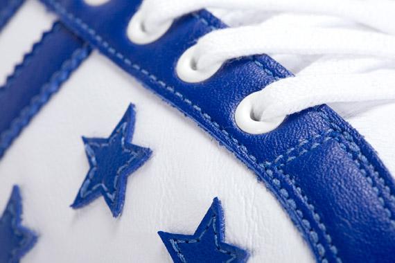 jeremy-scott-x-adidas-originals-sp10-02b