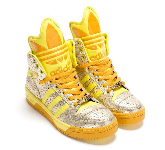 jeremy-scott-x-adidas-originals-sp10-03