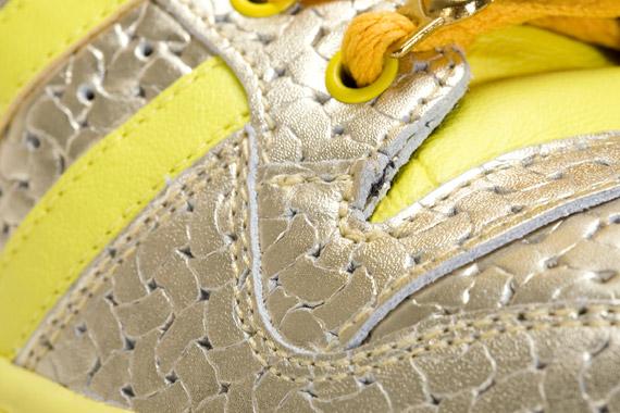 jeremy-scott-x-adidas-originals-sp10-03b