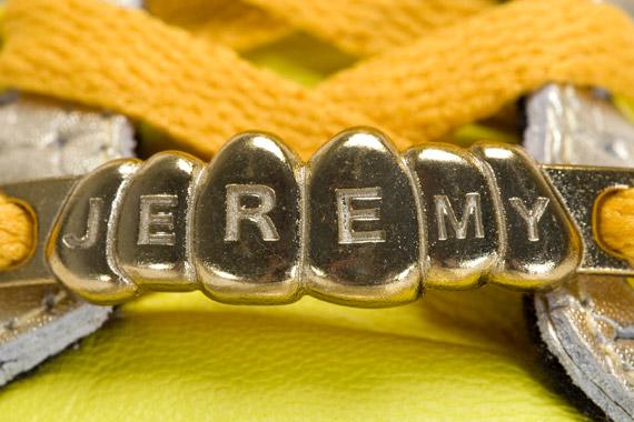 jeremy-scott-x-adidas-originals-sp10-03c