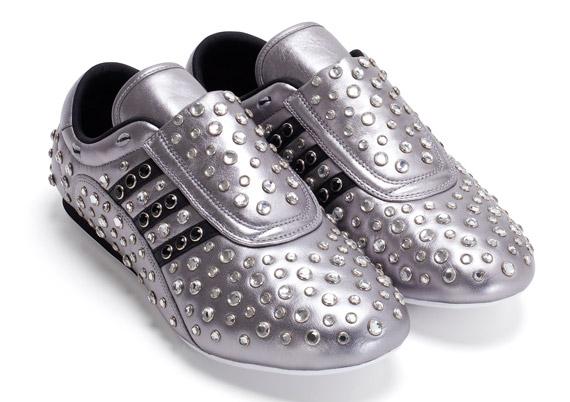 jeremy-scott-x-adidas-originals-sp10-04