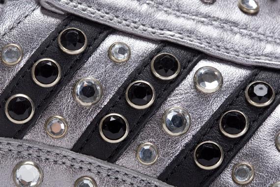 jeremy-scott-x-adidas-originals-sp10-04b