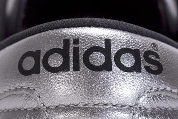 jeremy-scott-x-adidas-originals-sp10-04c