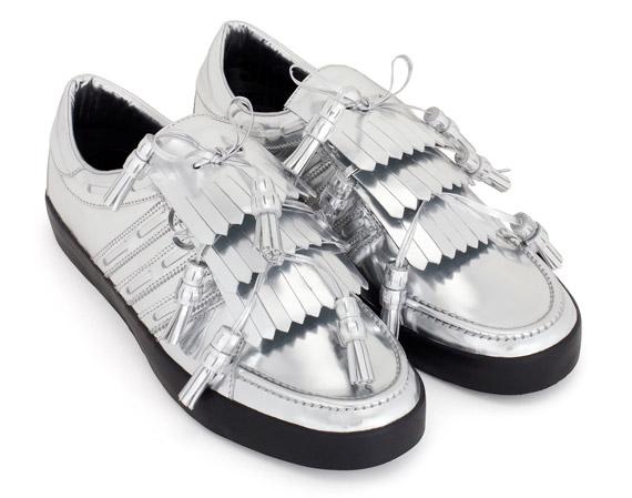 jeremy-scott-x-adidas-originals-sp10-05