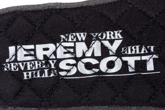 jeremy-scott-x-adidas-originals-sp10-05c