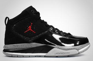 jordan-all-day-black-cement-red-323