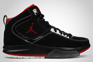 jordan-all-day-black-red-323