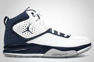 jordan-all-day-white-navy-323