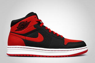 jordan-alpha-1-black-red-323