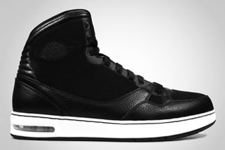jordan-classic-91-black-323