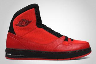 jordan-classic-91-red-black-323