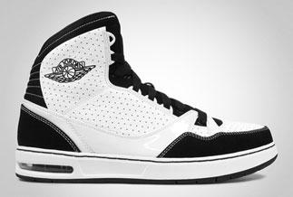 jordan-classic-91-white-black-323