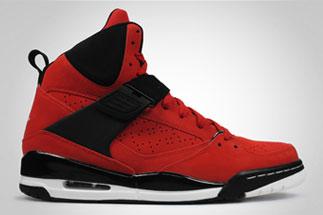 jordan-flight-45-red-black-323