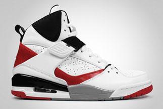 jordan-flight-45-white-black-red-323