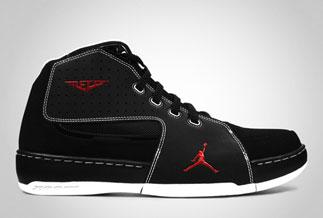 jordan-melo-m6-black-red-323